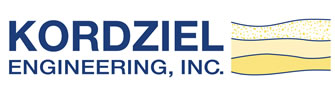 Kordziel Engineering